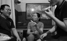 Chuyện của cô Lụa ô sin: Con cái phụng dưỡng đủ đầy vẫn đến Hà Nội để làm bàn tay và đôi mắt cho những người khiếm thị