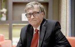 Bill Gates cam kết tài trợ 750 triệu USD để giúp Oxford sản xuất vaccine COVID-19 cho cả thế giới