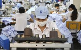 Báo Trung Quốc: Tăng đầu tư vào Việt Nam, châu Âu có thể sẽ giảm đầu tư vào Trung Quốc