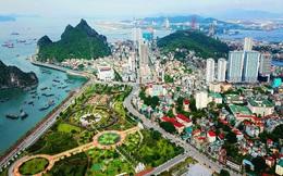 Ông lớn Bến Thành Holdings 'ngắm' dự án 65.000 tỷ đồng ở Quảng Ninh là ai?