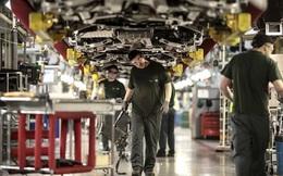 Làn sóng cắt giảm lao động tại Anh: Liệu một cuộc khủng hoảng thiếu việc làm trầm trọng sẽ diễn ra?