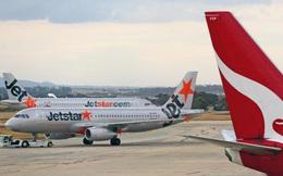 Forbes: Vietnam Airlines dự kiến sẽ sở hữu 98% cổ phần Jetstar Pacific sau khi Qantas rút lui
