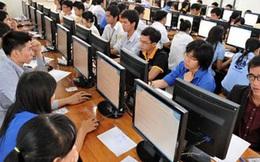 Viên chức tuyển dụng sau ngày 1-7 không được biên chế