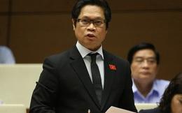 Ông Vũ Tiến Lộc: Bây giờ là thời điểm có thể sử dụng chính sách tài khóa ngược chu kỳ để đối phó với dịch bệnh!