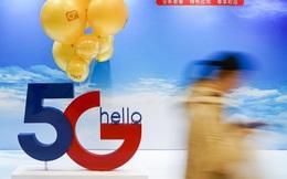 Chất lượng các mạng 5G đầu tiên trên thế giới ra sao?