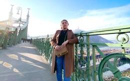 Theo chân cô nàng du học sinh Phần Lan đi chợ secondhand bản địa, bất ngờ vì văn hóa bán hàng có trách nhiệm: Nhân viên sẵn sàng tự giảm 50% giá nếu đồ bị lỗi