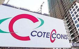 Coteccons: 14 cổ đông nắm giữ 51% cổ phần phủ quyết kế hoạch tổ chức Đại hội trực tuyến