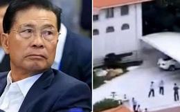 Vụ tỷ phú Midea giàu thứ 6 Trung Quốc bị bắt cóc qua lời kể của hàng xóm: Ai cũng bàng hoàng, vì ngôi nhà ấy được canh gác rất kinh khủng