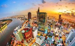 Việt Nam như một ngôi sao đang lên