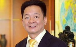 Chủ tịch SHB: Nhà đầu tư cứ yên tâm, không lo bị mất vốn tại Cocobay