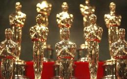 Lần đầu tiên sau 40 năm, giải Oscar bị hoãn vì đại dịch Covid-19