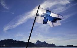 Tại sao người Phần Lan không thích nói dối?