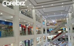 Hướng đi nào cho các trung tâm thương mại và siêu thị bán lẻ hậu Covid-19?