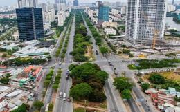 Bất động sản công nghiệp Việt Nam sắp đón sóng đầu tư lớn từ Hiệp định Thương mại tự do giữa Việt Nam – Liên minh châu Âu (EVFTA)