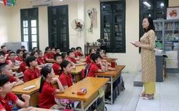 100% giáo viên tiếng Anh Hà Nội sẽ phải thi theo chuẩn quốc tế IELTS
