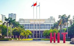 """Cuộc chiến công nghệ Mỹ - Trung sang giai đoạn mới: Mỹ """"siết gọng kìm"""" với đại học Trung Quốc"""