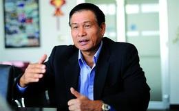 """""""Bỏ ngoài tai"""" lời của Kusto và The8th, Coteccons không đưa tờ trình miễn nhiệm ông Nguyễn Bá Dương vào họp Đại hội cổ đông"""