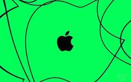 Châu Âu tiến hành điều tra đối với App Store và Apple Pay