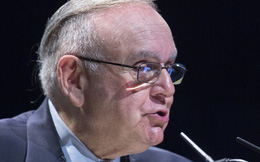 """Nhà đầu tư tỷ phú Leon Cooperman: """"Đội quân"""" kì lạ đang thao túng TTCK sẽ phải """"kết thúc trong nước mắt"""""""
