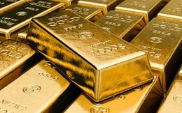 Một túi đựng đầy vàng bị bỏ quên bí ẩn trên tàu tại Thụy Sĩ, gần năm nay chưa ai đến nhận