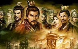 Chưa cần đến 3 tháng để diệt Thục Hán, vì sao họ Tư Mã phải mất 2 thập kỷ để thôn tính Đông Ngô?