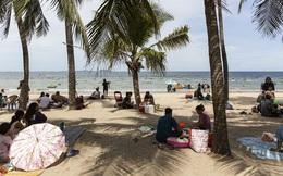 Gói kích cầu du lịch nội địa chưa từng có ở Thái Lan: Người dân đi du lịch, nhà nước trả tiền phòng khách sạn, tối đa hơn 2 triệu VNĐ/đêm, lên đến 5 đêm