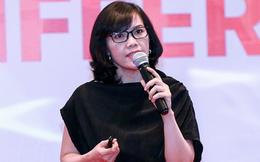 """CEO Navigos Search: Người Việt từ nước ngoài trở về sẽ khiến nhân tài trong nước thức tỉnh, hãy sẵn sàng cho câu hỏi """"Bạn làm gì khi đất nước đóng cửa vì Covid?"""""""