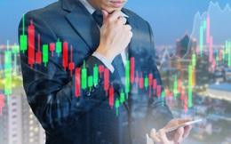 """""""Chơi Forex tiêu tiền quyển"""" và các đại gia """"trader"""" trên TikTok: Chẳng lẽ kiếm tiền dễ đến thế sao?"""