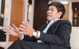 Tập đoàn Hòa Phát bác bỏ thông tin Chủ tịch Trần Đình Long đầu tư bitcoin lan truyền trên hệ thống quảng cáo của Google