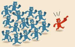 Muốn trở thành một lãnh đạo ưu tú? 19 kinh nghiệm quản lý vàng của Peter Ferdinand Drucker sẽ giúp bạn biến giấc mơ thành hiện thực
