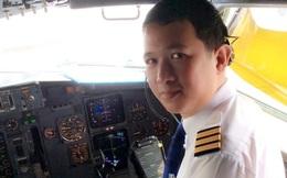 Thất nghiệp, phi công hãng bay giá rẻ dùng cả xe BMW để làm nhân viên giao hàng, lái xe Grab