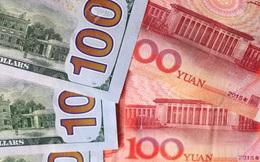 Cựu giảng viên đại học Yale: Đồng USD sẽ giảm giá rất, rất mạnh!