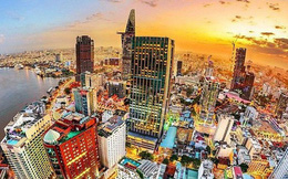 VEPR nâng mức dự báo tăng trưởng kinh tế Việt Nam năm 2020