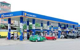 Sau khi lỗ hơn 1.700 tỷ đồng quý đầu năm, Petrolimex đặt mục tiêu lợi nhuận 2020 giảm 72% so với 2019