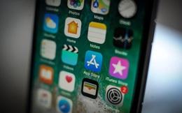 """Một ứng dụng email bé nhỏ bị Apple giết chết vì dám không nộp phí """"bảo kê"""" 30%, làm dấy lên làn sóng phản đối gay gắt"""