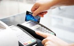CEO Visa Đông Dương: Chúng tôi đã thấy sự chấp nhận thanh toán số rất mạnh mẽ với cả người bán và người mua ở Việt Nam