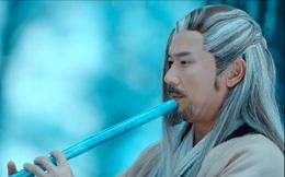 """""""Đông Tà"""" Hoàng Dược Sư: Sống vì bản thân mình là cách tốt nhất để làm hài lòng người khác"""