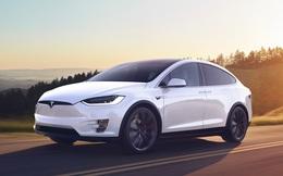 Tesla vượt Toyota trở thành nhà sản xuất ôtô giá trị nhất thế giới như thế nào?