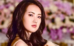 Các tỷ phú Trung Quốc đầu tư cho những 'cậu ấm cô chiêu' như thế nào?