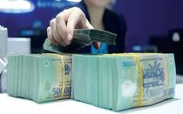 Chính thức giảm thuế thu nhập 30% cho các doanh nghiệp có doanh thu dưới 200 tỷ đồng