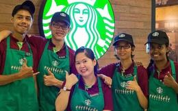 2 năm làm việc tại Starbucks, nhân viên pha chế tiết lộ 7 bí mật khiến ai nấy mở mang tầm mắt