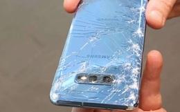 Samsung bị Huawei đánh bại, lâm vào bước đường cùng? Đây là lý do vì sao mọi chuyện không đơn giản như những gì bạn đang thấy