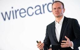 'Gã khổng lồ' thanh toán Wirecard của Đức để mất 1,9 tỷ euro, giá cổ phiếu mất 65%