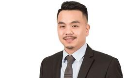 Masan Group bổ nhiệm CEO 8x