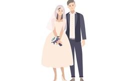 Những yếu tố nào tạo nên một cuộc hôn nhân bền vững?