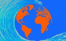 Không phải dịch tễ học, làn sóng địa chính trị mới là thứ đáng lo ngại nhất trong thế giới hậu Covid-19