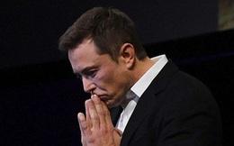 Đây là nỗi lo lớn nhất của Elon Musk dù SpaceX vừa đưa con người lên vũ trụ thành công