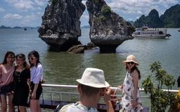 Báo Singapore: Việt Nam đang đứng đầu khu vực Đông Nam Á trong nỗ lực hồi sinh ngành du lịch