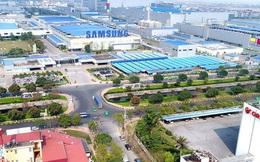 Đại diện JLL: Việt Nam là điểm đến đầy hứa hẹn trước làn sóng dịch chuyển nhà máy khỏi Trung Quốc, nhưng cần thay đổi sản xuất để chuỗi cung ứng được liên tục