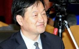 'Vua thịt lợn' Trung Quốc sắp 'nghèo' đi?